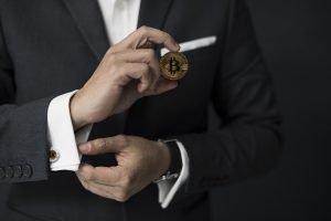 bitcoin ostasaminen