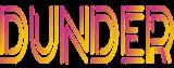 Dunder Bonus Kokemuksia