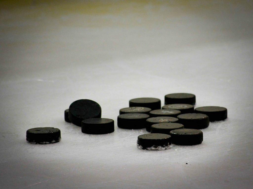 Palaako Islanders voittojen tielle?