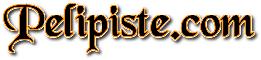 Pelipiste.com