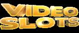 Videoslots Kokemuksia