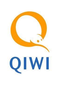 Qiwi Kasinot