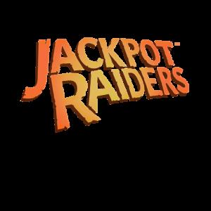 Jackpot Raiders Slotti
