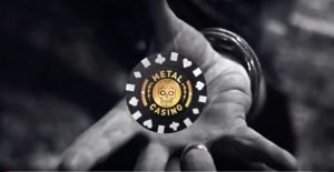 Metal Casino Vedonlyönti