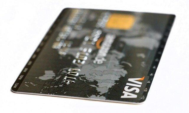Visa Electron Kasinot