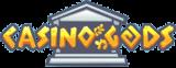 Casino Gods Arvostelu Ja Kokemuksia