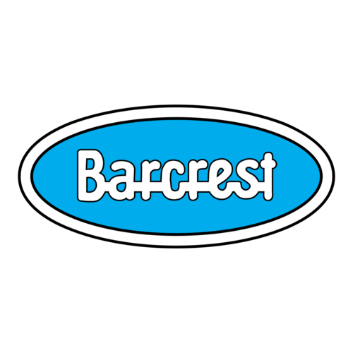 Barcrest Kasinot