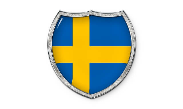 Ruotsalaiset Nettikasinot