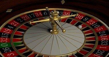 Internet Casino - Online Kasinot Netissä