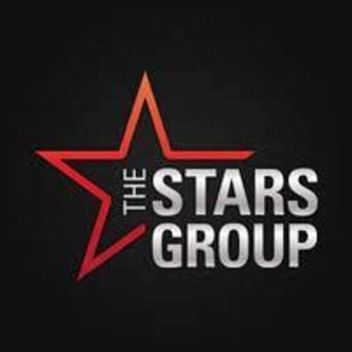 Amaya Gaming Is Stars Group