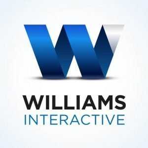 Williams Interactive WMS Kasinot