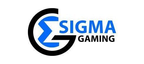 Sigma Gaming Kasinot