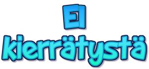 Uusi kasino lisätty sivustolle: Scattersit kelpaa aina, entä tällä kertaa?