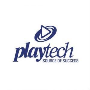 Playtechille uusi sopimus ja muita päivän uutisia