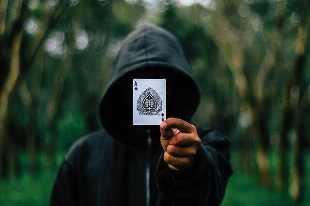 Pokeri bonukset, sivustot ja ilman rekisteröitymistä