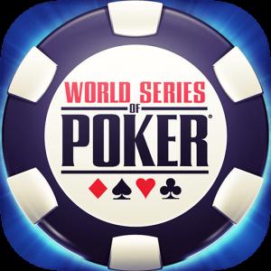 888Poker jatkaa WSOP:n sponsorointia