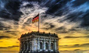 Saksan kasinot saatetaan lisensoida