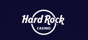 Hard Rock Cafe tuottanut omia pelejään