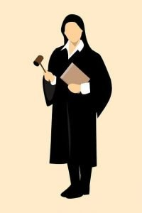 100 työntekijää haastoi FanDuelin oikeuteen