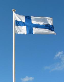 Parhaat suomalaiset pikakasinot 2020