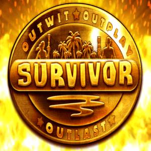 Survivor Megaways Slotti Arvostelu
