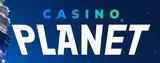 Casino Planet Arvostelu