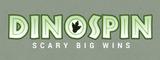 Dinospin Kasino Kokemuksia