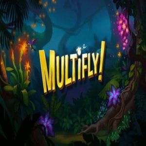 Yggdrasil: Multifly