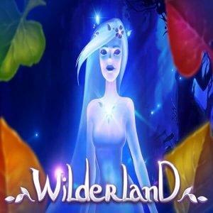 NetEnt: Wilderland