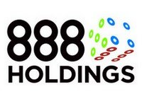 888 holdings osakkeet