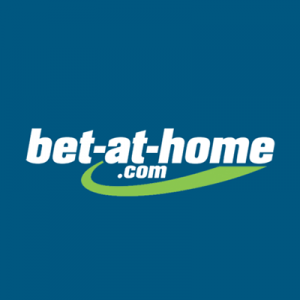 bet at home osakkeet