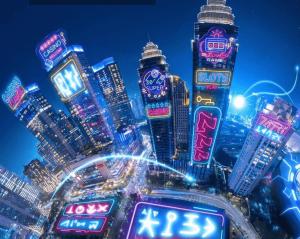 Casino Planet on julkaistu tänään