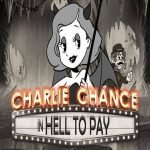 Charlie Chance In Hell To Pay Slotti