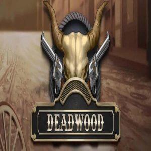 Nolimit City - Deadwood Kasinot