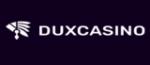 Dux Casino Kokemuksia