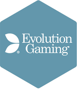 evolution gaming osakkeet