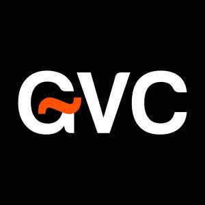 gvc holdings osakkeet