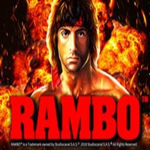 Rambo Slotti