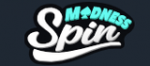 Spin Madness Kasino