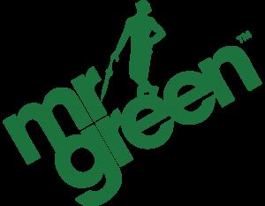 Mr Green vedonlyöntiyhtiö tarjoaa myös pelaamista ilman rekisteröintiä
