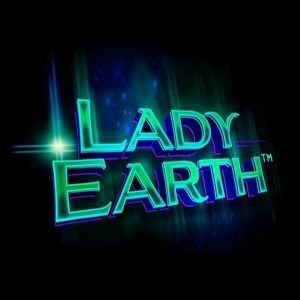 Lady Earth Arvostelu