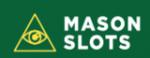 Mason Slots Kokemuksia Ja Arvostelu