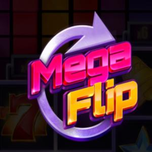 Mega Flip Slotti