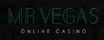 Mr Vegas Kasino Kokemuksia Ja Bonukset