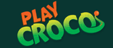 Play Croco Casino Kokemuksia Ja Arvostelu