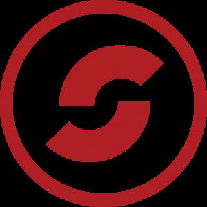 sportech plc osakkeet