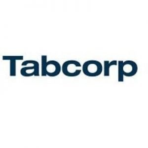 tabcorp osakkeet