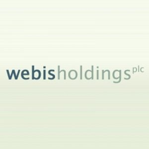 webis holdings osakkeet