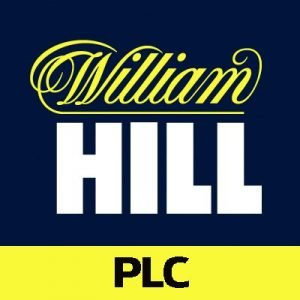 william hill osakkeet