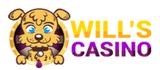 Will´s Casino Kokemuksia